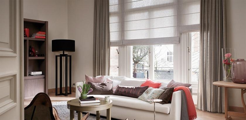stores int rieurs store bateau enderlin stores et receptions. Black Bedroom Furniture Sets. Home Design Ideas